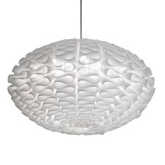 modern furniture | cerebro pendant lamp | modern hanging lights | $130 eurway.com