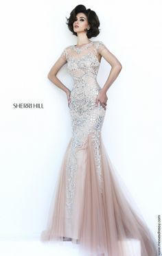 Shop prom dresses and long gowns for prom at Simply Dresses. Floor-length evening dresses, prom gowns, short prom dresses, and long formal dresses for prom. Sherri Hill Prom Dresses, Homecoming Dresses, Event Dresses, Formal Dresses, Long Evening Gowns, Designer Prom Dresses, Pageant Gowns, Queen, Beautiful Gowns