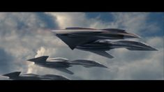 The making of the Talon and EDI fighter jets for the movie Stealth. Jet Plane, Starcraft, Fighter Jets, Behance, Airplanes, Engineering, Design, Math, Planes