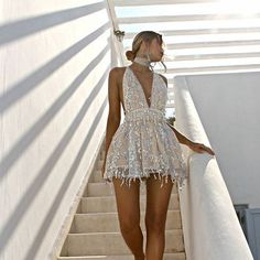 Glam Dresses, Hoco Dresses, Elegant Dresses, Homecoming Dresses, Pretty Dresses, Beautiful Dresses, Evening Dresses, Fashion Dresses, Wedding Dresses