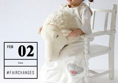 edredones de lana natural