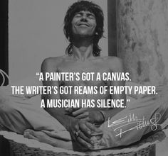 keith richards quotes - Google Search