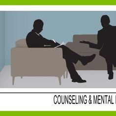 Counseling Psychology what quality should a summary have