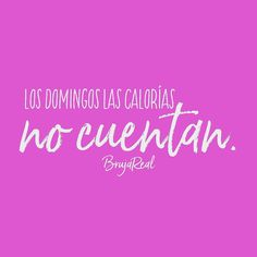 Mantra del día... #4lunas #pensamiento #reflexión #sentimientos #humor #vida #magia #thoughts #feelings #mood #life #bruja #brujareal #venezuela #CosasDeBruja