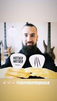 Mother Mother, Music, Musica, Musik, Muziek, Music Activities, Songs