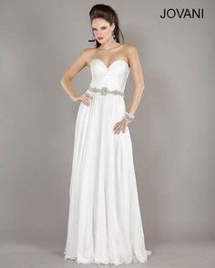 159764 White