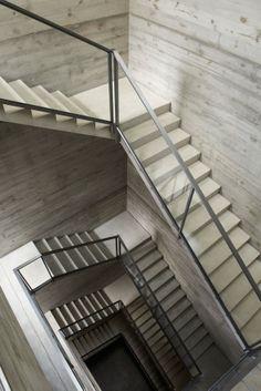Selldorf Architects