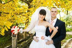 Planning your Magical Destination Wedding