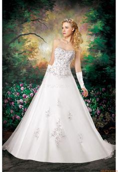 abiti da sposa Collector CL 144-34 2014