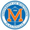 Online Master of Science in Engineering | University of Wisconsin-Platteville, no GRE, all online