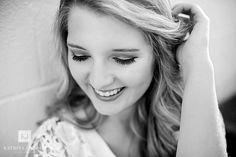 Katrina Jackson Photography