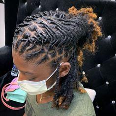 Dreadlock Hairstyles For Men, Dread Hairstyles, Funky Hairstyles, Braided Hairstyles, Dreadlock Styles, Dreads Styles, Curly Hair Styles, Natural Hair Styles, Natural Hair Weaves