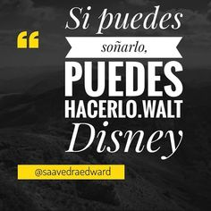 Levántate por tus sueños #motivational #boss  #entrepreneur #billionaire #mansion  #home #millionaire #squad #luxurylife  #luxurystyle #entrepreneurship #wealth  #success #entrepreneurs #car #luxury  #rich #marketing #Love exito #negocios #Dinero #esfuerzo #lider #emprender  hazlo #Instagood #Photooftheday #Beautiful #Followme #Happy #Love #Me