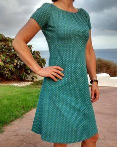 608 Besten Nah Dir Dein Kleid Mit Rosa P Bilder Auf Pinterest In