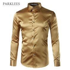 Male silk pirate shirt fetish images 546