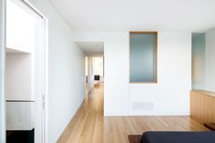 Connaught Residence by Naturehumaine 17