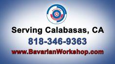 Calabasas Mercedes Maintenance Porsche Service VW Repair  #Calabasas, #Mercedes #Porsche #Volkswagen #VW, #Repair #Service, #Mechanic, #Maintenance, #Performance, #Emission, #Diagnostic, #Transmission, #Brakes, #CarWash, #Engine, #Restoration, #GermanAuto,#Fabrication, #Inspection, #Shuttle, #GermanAutomobiles, #EngineBuilding, #Enhancements, #RaceCars Porsche Service, Volkswagen, Canoga Park, West Hills, Audi, Bmw, Los Angeles Area, Car Wash, Motor Car