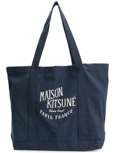 b5d923dfac52 Comprar Maison Kitsuné Palais Royal shopping bag