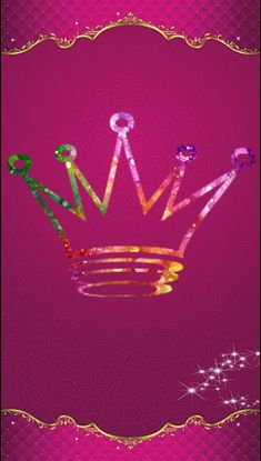 500 Crown Ideas In 2020 Queens Wallpaper Wallpaper Iphone Wallpaper