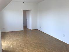Enjoy your Home GmbH - wir haben wieder ein Projekt mit vollster Zufriedenheit unseres Kunden fertig gestellt.