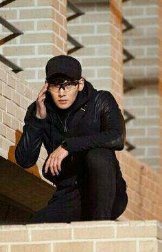 Seo Dae Young, Ji Chang Wook Healer, Asian Boys, Korean Actors, Kdrama, Ball Gowns, Netflix, Fandoms, Celebs