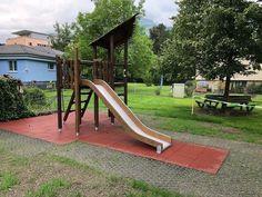 Lappset Spiel & Sport - Referenzen - GTSM Parkour, Sport, Playground, Sandbox, Outdoor, Switzerland, Games, Deporte, Excercise