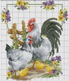 BdMyLigKMwo.jpg (480×563)