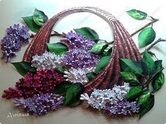 Kvillingovaya lila