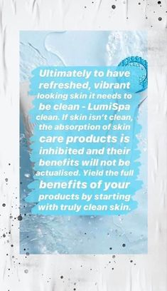 Galvanic Spa, Nu Skin, Healthy Skin Care, Skin Products, Beauty Secrets, Glow, Skincare, My Love, Business