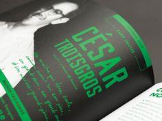La Vittoria 2013|Branding | lg2boutique on Behance