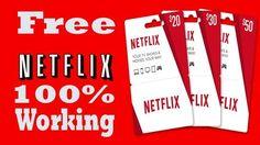 netflix free - netflix for free - netflix premium free - netflix pc for.