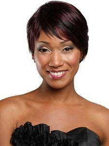 100% Real Human Hair Wigs for Black Women Short Black Straight Costume Wigs with Side Bangs Price:  $49.99     100% Real Human Hair Short Straight African American Women W ..  https://hairofinstagram.com/product/100-real-human-hair-wigs-for-black-women-short-black-straight-costume-wigs-with-side-bangs/