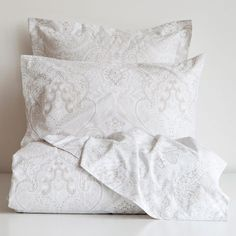 PAISLEY PRINT BEDDING - Bedding - Bedroom - SALE | Zara Home United States