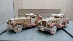 1934 Jaguar Coupe