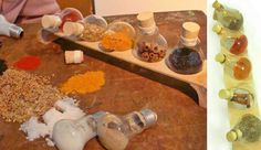 Ideas For Recycling Old Light Bulbs 14
