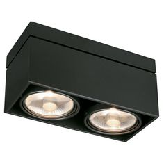 DM Lights Kardamod DM 117110