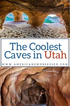 Oh The Places You'll Go, Places To Travel, Travel Destinations, Utah Vacation, Family Vacations, Dream Vacations, Vacation Ideas, Family Travel, Voyage Usa
