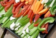 Czy wiesz jak wygląda prawidłowa dieta z warzywami i owocami? Co wdrożyć w swoją dietę?