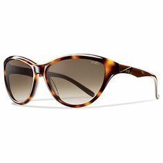 Smith Cypress Womens Sunglasses