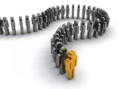 Modern day software based Queue Management, Token Management and Customer Flow Management Systems go beyond a normal Token Generation and Token Calling System by providing its customers a better customer experience during the service delivery process. Online Marketing, Social Media Marketing, Resume Search, Leadership Strategies, Recruitment Agencies, Social Media Images, Talent Management, Big Data, Followers