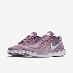 a29d800c2e0b Nike Flex 2017 RN Women s Running Shoe Shoes Nike Adidas