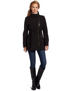 Very stylish. Always count on Kors!         MICHAEL Michael Kors Women's Lauren