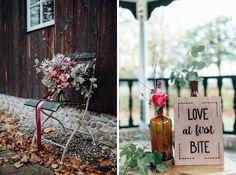 Organisatie en styling: BEST DAY EVER Events// Fotograaf: Rianne Fotografie// Locatie: Buiten herberg Terlinde