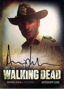 2012 Walking Dead Season 2 Andrew Lincoln as Rick Grimes Walking Dead Pictures, Walking Dead Tv Show, Walking Dead Season, Fear The Walking Dead, Top Tv Shows, Hottest Male Celebrities, Andrew Lincoln, Rick Grimes, Daryl Dixon