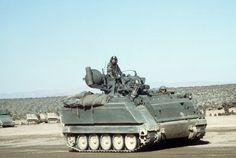 M163_Vulcan_anti-aircraft_gun_system_vehicle.jpg (2880×1930)