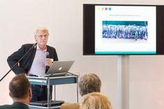 Rückblick Heidelberger E-Health-Tag 2016  #EHT2016  Über 50 Fachleute aus dem Pharma- und Gesundheitsmarkt diskutierten über Fragen zur Digitalisierung des Gesundheitswesens.  Alle Infos und Fotos unter: https://www.xmachina.de/news/artikel/rueckblick-heidelberger-e-health-tag-2016/