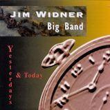 Yesterdays & Todays [CD]
