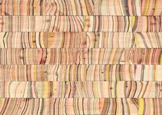 Snedker-studio-wood-4