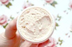 Veil Witch Hazel Cream