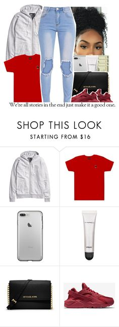 """""""3°10°17 